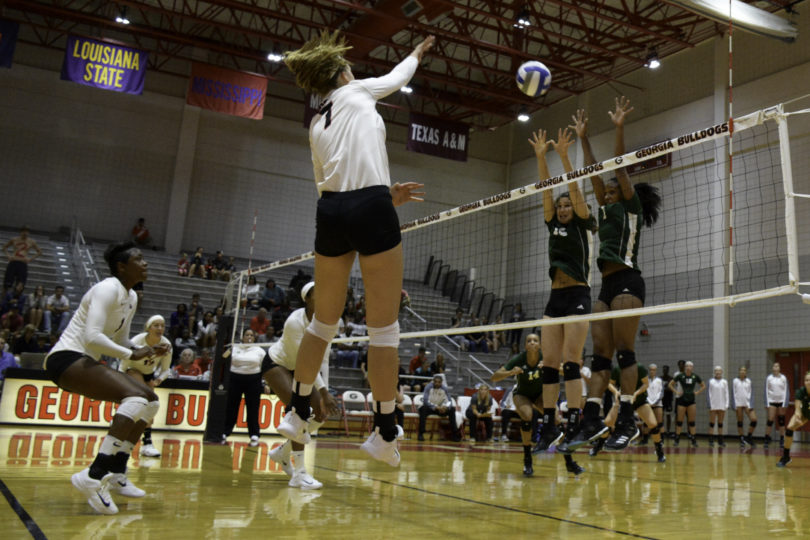 http://www.georgiadogs.com/news/2017/8/26/volleyball-georgia-completes-four-game-weekend-sweep.aspx