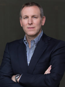 New board of advisors member David Kramer, co-president of United Talent Agency, received his Bachelor of Arts in Journalism degree from UGA in 1990.