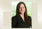 Linda Kasper will become executive director of University Housing on Dec. 11.