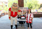 The UGA Parents Leadership Council Grants Program is seeking undergraduate student groups who demonstrate a positive impact on the university to apply to receive funding for the 2018-2019 academic year.