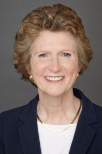 Susan Waltman