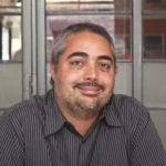 Mike Monello
