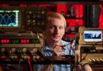 Medical Robotics Lab 2014-h. Stan Gregory