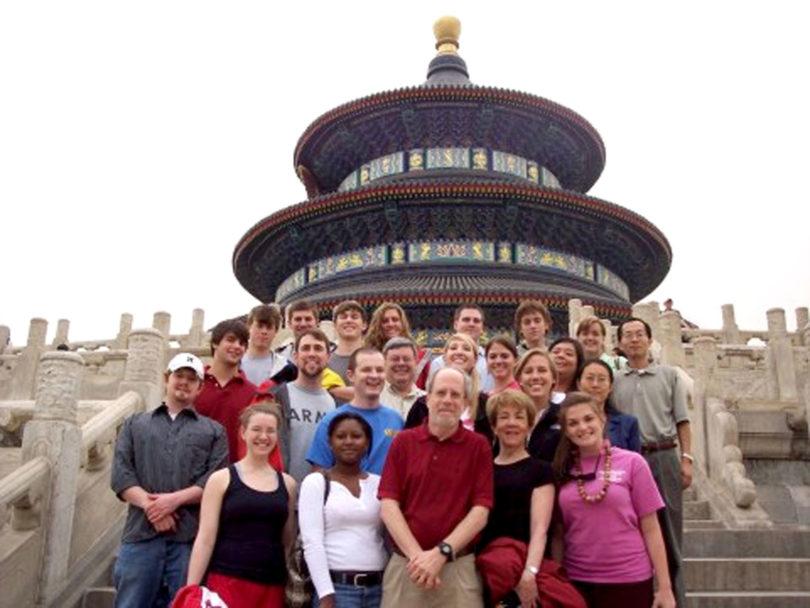 China Study Abroad-06-h.env