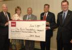 Fowler Endowment-H.Group2007