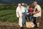 CAES Haiti 2015-h. group