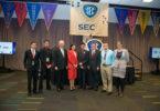 SEC Symposium 2013 Herrin