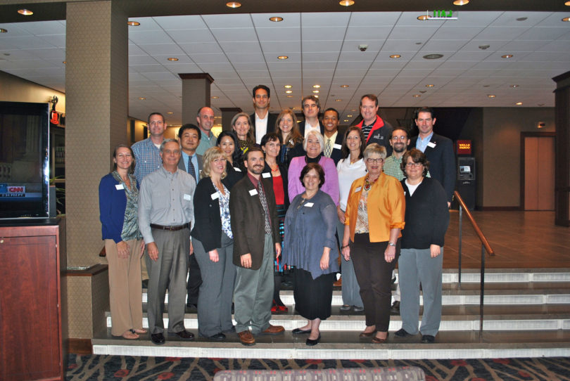 Public Service and outreach leadership academy-H.Group2011