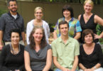 Service Learning Fellows-h.group.2011-2012