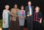 Freedom Breakfast 2012-h.recipients