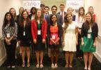 Promising_Scholars_2012-h.env.
