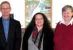 2013 Adviser Award Recipients - T. Centner