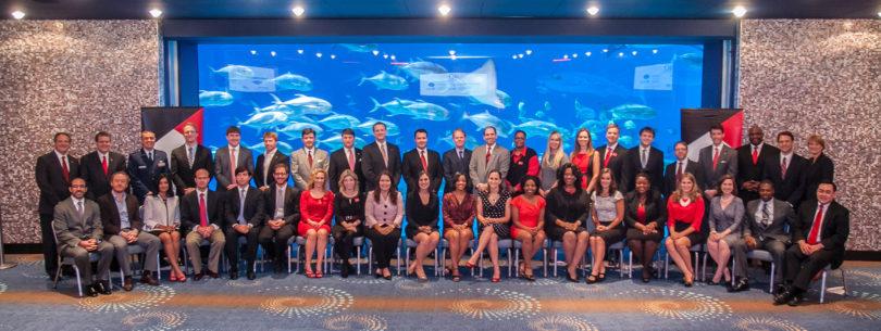 Alumni 40 under 40 2013 winners-h