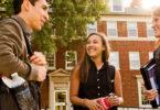 UGA freshman class sets academic record