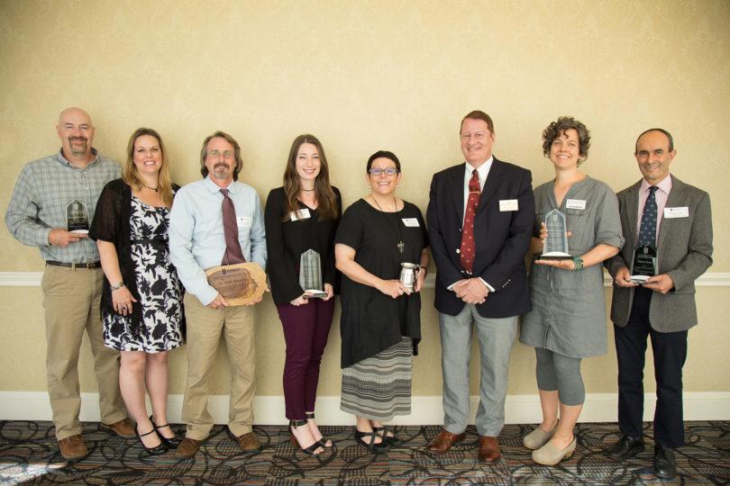 2017 OIE award winners-h.group