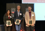 2017 student employees of year-h.group