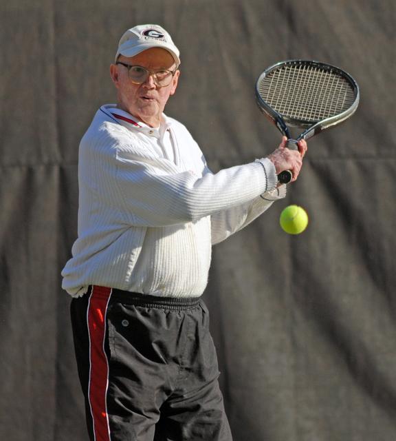 Dan Magill tennis-v