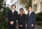 Finance and Administration fellows-H.group0708