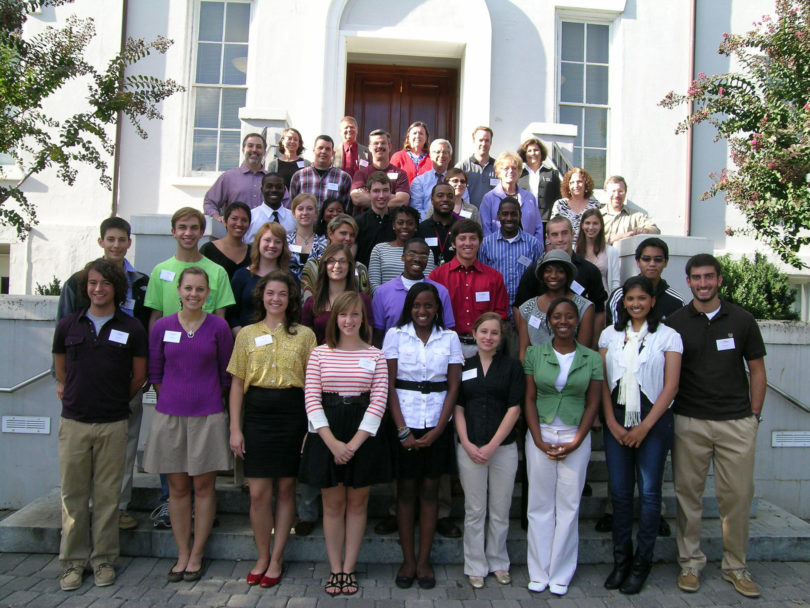 2010-2011 CURO Apprentices-H.group