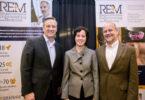 RBC World Stem Cell Summit-h.group