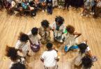 SEMAU African Night 2016-v