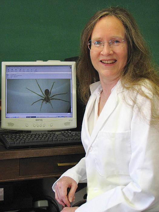 Nancy Hinkle-10-12-2009