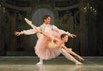 State Ballet Theatre of Russia Sleeping Beauty-h