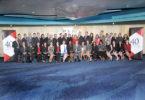 Alumni 40 under 40 class of 2012-group-h