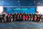 40 under 40 alumni 2014-h