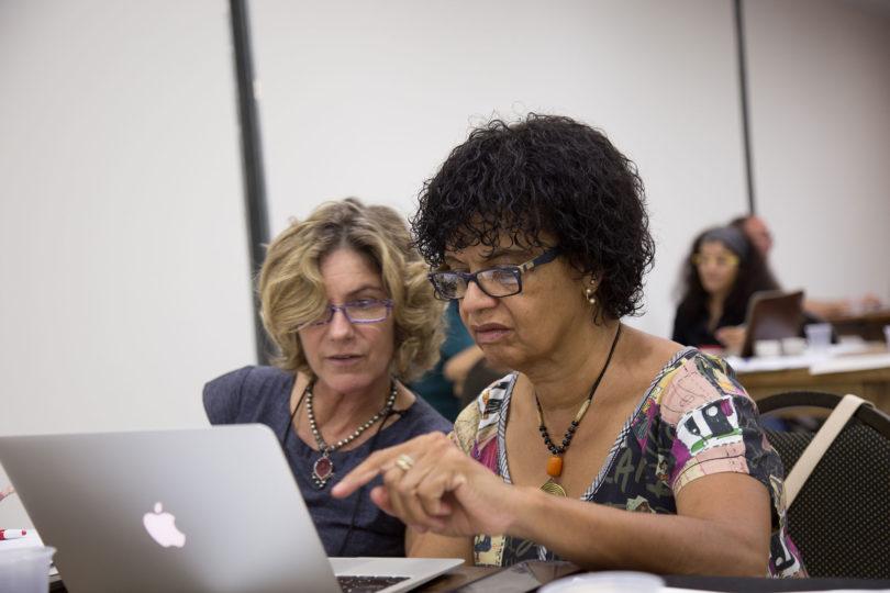 UGA Brazilian foundation-2017-h