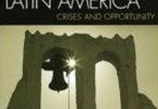 Book examines democracy dilemmas