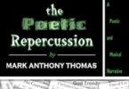 Alumnus pens second book of poetry