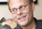 Alton Brown headshot-v