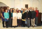 Academic Advisory Board group-h