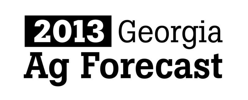 Ag Forecast 2013 logo-h.logo
