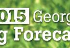 Ag Forecast 2015-h.logo