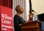 Alice Walker at Chapel 2015-h.photo
