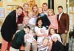 Alston family-h