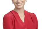 Amy Robach Grady alum studio headshot-v