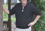 UGA Trial Garden - Allan Armitage