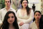 University Theatre - Armitage-v.group