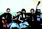 Attacca Quartet group-h