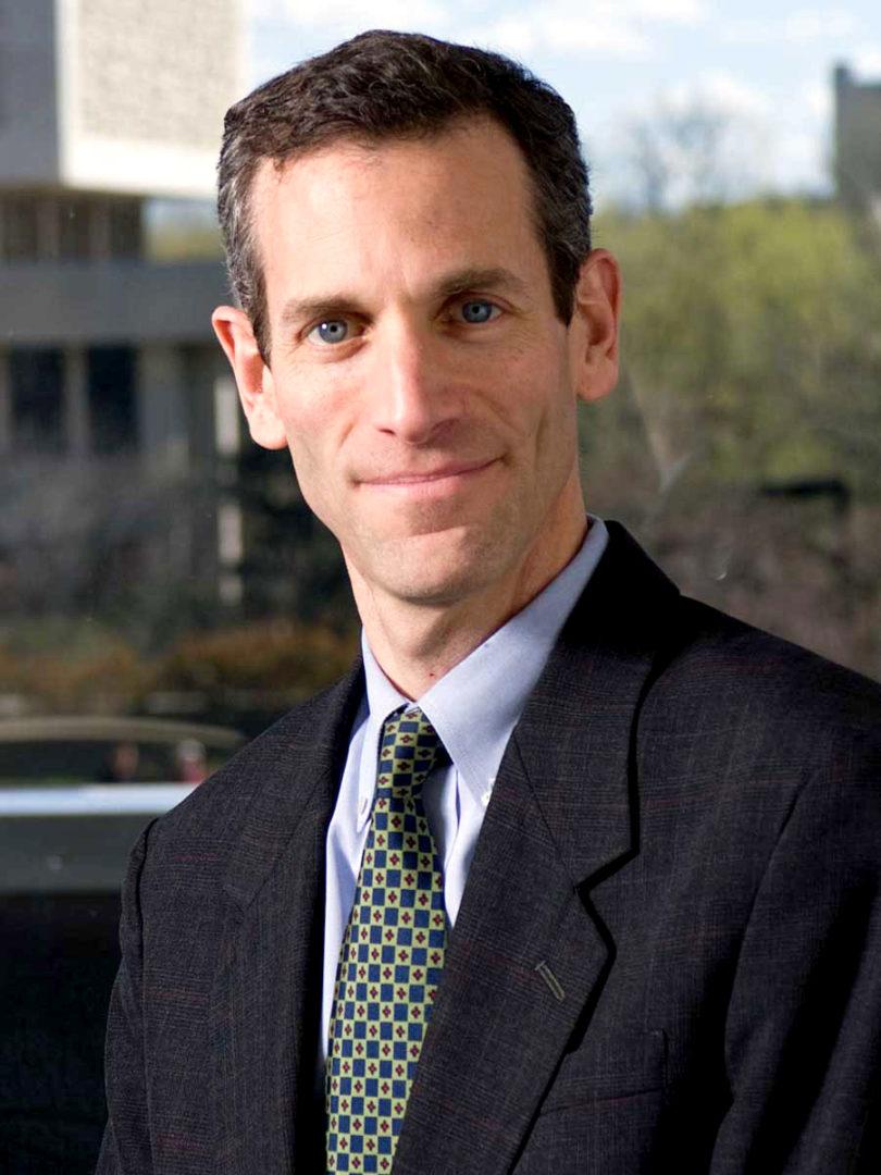 Matt Auer portrait-v