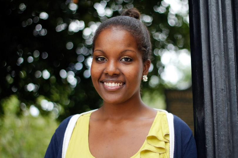 Ayele-Boren Scholar-h.portrait