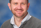 David Berle