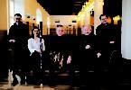 Berlin Philharmonic Wind Quintet-h