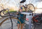 Bike repair station - Katie Bridges 2013-h.action