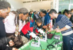 Bioenergy Day @ UGA 2015