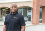 Boots to Business Reginald Foster SBDC-h