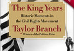 Branch King Years book cover low res-v